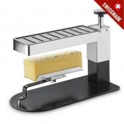 Raclette Racl'Plus