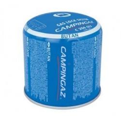 Cartouche C206 GLS