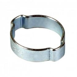 Bride de serrage 14-17 mm