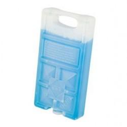 Accumulateur de froid Freez Pack M10