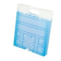 Accumulateur de froid Freez Pack M20