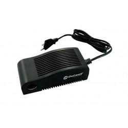 Transformateur 230 V / 12 V