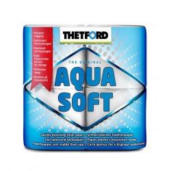Papier Aqua Soft Thetford