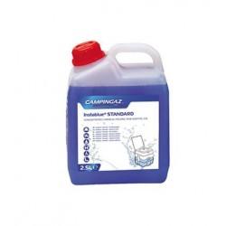 Fluide sanitaire Instablue 2,5l