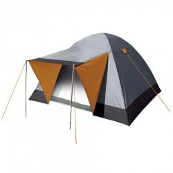 Tente dôme 3 personnes Trail 3
