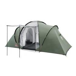 Tente Ridgeline Plus 4 personnes