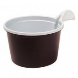 Tasse à café avec anse 1,8dl