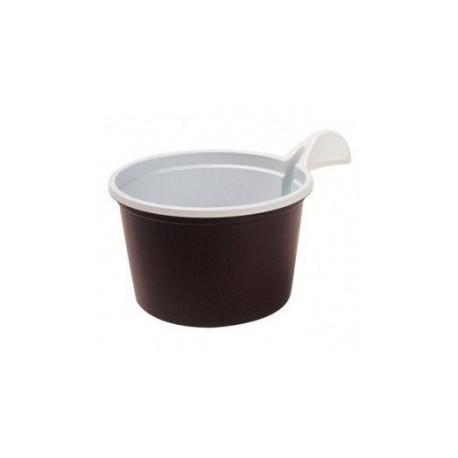 Tasse à café avec anse 1,6dl