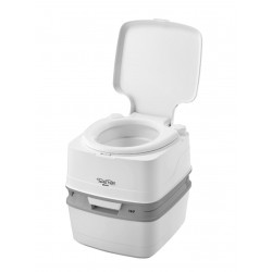Toilette Thetford Porta Potti Qube 165