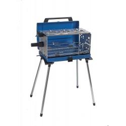 Gril valise Campingaz 400 SGR