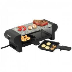 Raclette Tristar 2 personnes