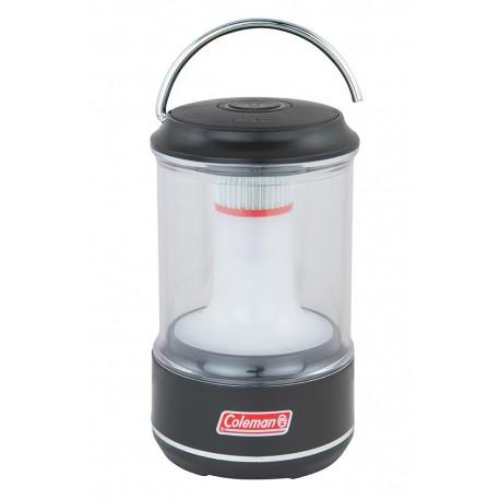 BatteryGuard™ 200L LED Lanterne