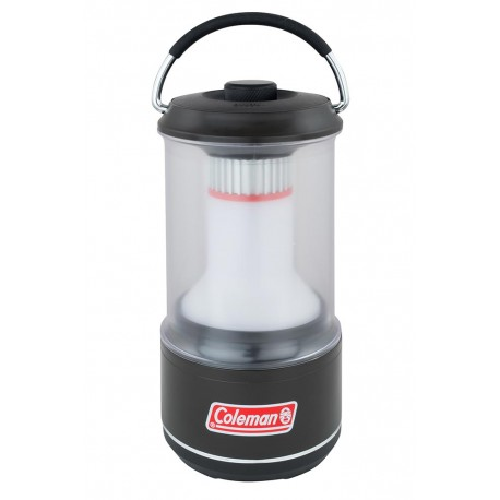 BatteryGuard™ 600L LED Lanterne