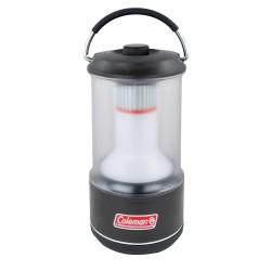 BatteryGuard™ 800L LED Lanterne