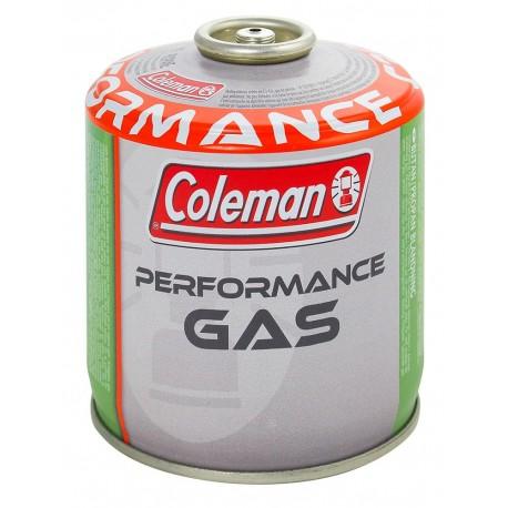 Cartouche à vis Coleman C500