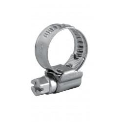 Bride pour tuyau 10-16 mm