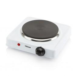 Plaque de cuisson KP-6185