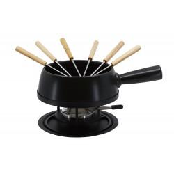 "Set à fondue ""Pure"""