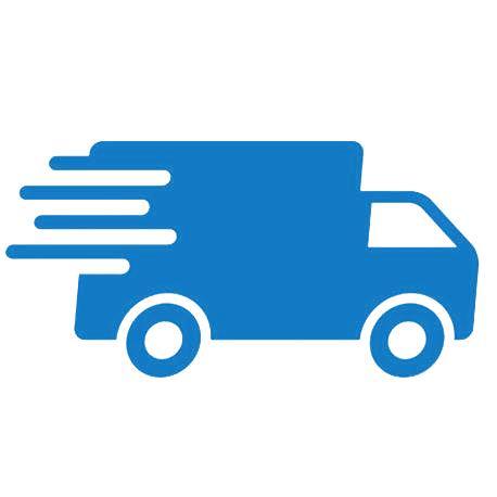 camion bleu.jpg
