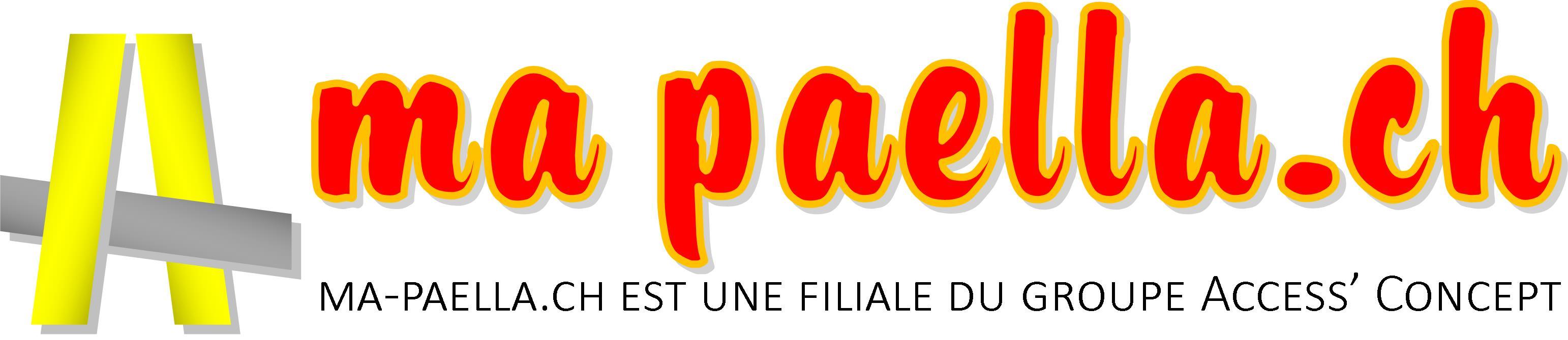 logo%20ma-paella.jpg