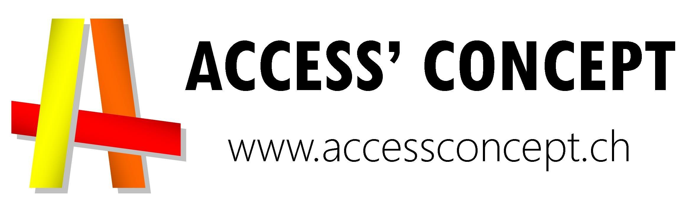 Access' Concept